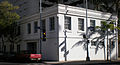 Honolulu-Merchantst51-Melcher-bldg.JPG