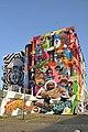 Hopman gebouw (06).jpg