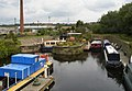 Horbury Bridge Basin - geograph.org.uk - 924251.jpg