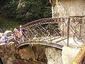 Horn-Bad Meinberg Externsteine Teufelsbrücke 09.jpg