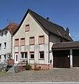 Hornbach-28-Hauptstr 33-2019-gje.jpg