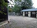 Horses houses - geograph.org.uk - 2346454.jpg