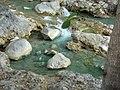 Hot river (3823489104).jpg