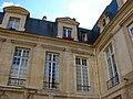 HotelLeRebours-027.jpg