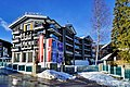 Hotel Astoria Resort, Seefeld, Tirol, vorne.jpg