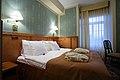 Hotel Ekesparre Residence standard room - panoramio - alku (4).jpg