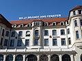 Hotel Erfurter Hof.jpg