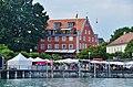 Hotel Lindauer Hof - panoramio.jpg