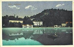 Hotel Louisenbad na Bledu 1910.jpg