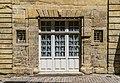 Hotel de Ricard 09.jpg