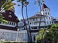 Hotel del Coronado 1 2019-04-16.jpg