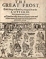 Houghton STC 11403 - Great Frost, 1608.jpg