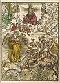 Houghton Typ Inc 2121A - Dürer, Apocalypse, 35.jpg