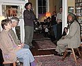 House Party for Malik Rahim.jpg
