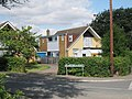 House on Aperfield Road - geograph.org.uk - 1984364.jpg
