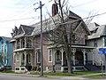 Houses on Church Street Elmira NY 02a.jpg