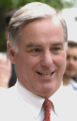 HowardDean2004cropped.jpg