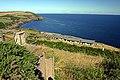 Howstrake Camp - geograph.org.uk - 34752.jpg