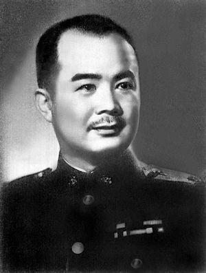 Huang Qixiang - Huang Qixiang