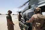 Hueys Take to Skies Supporting ANSF, NATO Troops DVIDS296277.jpg