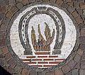Hufschmied-Mosaik.jpg