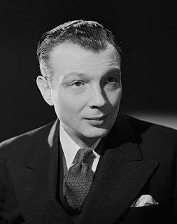Lester Hutchinson