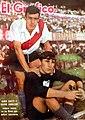 Hugo Gatti y Mario Bonczuk (River) - El Gráfico 2321.jpg