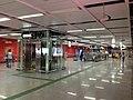 Huijiang Station Concourse.JPG