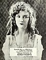 Human Hearts (1922) - Philbin 1.jpg