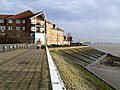 Humber River Frontage at the Victoria Dock Development - geograph.org.uk - 666062.jpg