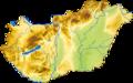 Hun-map-atlatszo.png