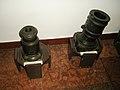 Hungarian mortars (23195213472).jpg