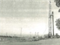 Huntington A-1 oil well Huntington Beach California 1920.png