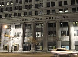 Huntington Building.jpg