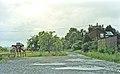 Hunwick station site geograph-3695273-by-Ben-Brooksbank.jpg