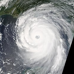 Hurricane Katrina August 28 2005 cropped.jpg