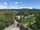 Hushan Great Wall.jpg