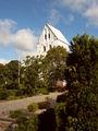 Hvidbjerg Kirke (Thyholm Kommune) 1.JPG