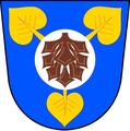 Hvozdec CB CZ CoA.png