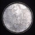 Hyacinthus mirror.jpg