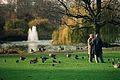 Hyde Park 1992 - panoramio.jpg