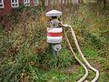 Hydrant mit Schlauch01.jpg
