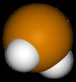 Hydrogen-telluride-3D-vdW.png