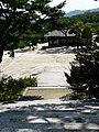 Hyehwa fall 2014 110 (Changgyeonggung).JPG
