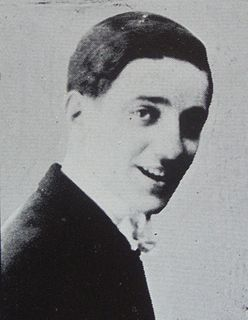 Hymie Jacobson