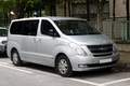 Hyundai Grand Starex Front side.png