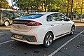 Hyundai Ionic electric Oslo 10 2018 1108.jpg