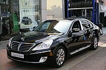 Hyundai new equus(KDM) (5).jpg
