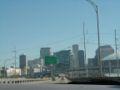 I-10 Louisiana 234.JPG