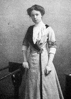 I. A. R. Wylie Australian writer